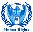 ALL INDIA COUNCIL OF HUMAN RIGHTS, LIBERTIES AND SOCIAL JUSTICE (AICHLS)